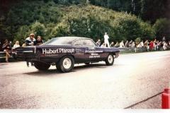1984-1985-roadrunner