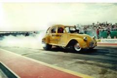 1991-ente-gelb-1