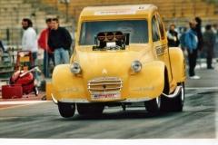 1991-ente-gelb-2