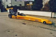 1992-streamliner-2
