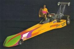 1994-streamliner-1