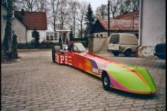 1994-streamliner-2