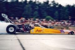 1994-streamliner-3