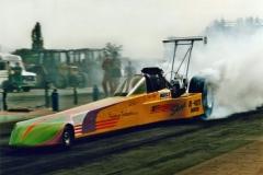 1994-streamliner-5