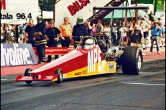 1997-dragster-6