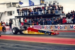 1998-2000-dragster-1