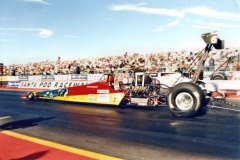 1998-2000-dragster-2