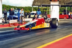 1998-2000-dragster-3