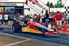 1998-2000-dragster-4