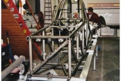 2001-rahmenbau-2