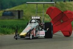 2003-schirme-1