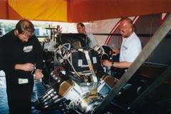 2003-wartung-1