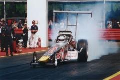2003-werner-1