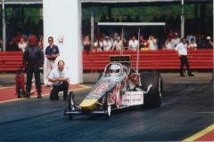 2003-werner-2