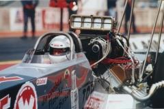 2003-werner-3