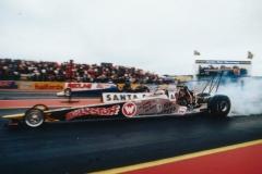 2003-werner-4